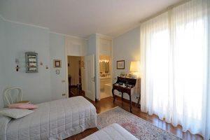 L'Agenzia Immobiliare Puzielliproponevilla frazionabile in tre unità immobiliare in vendita a Monte Urano (15)