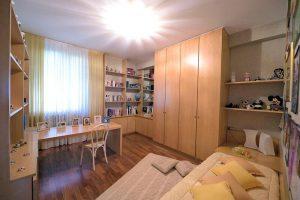 L'Agenzia Immobiliare Puzielliproponevilla frazionabile in tre unità immobiliare in vendita a Monte Urano (16)