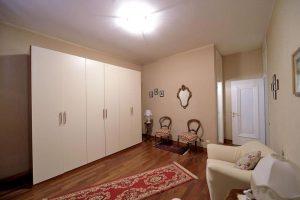 L'Agenzia Immobiliare Puzielliproponevilla frazionabile in tre unità immobiliare in vendita a Monte Urano (17)