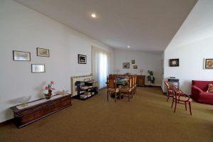 L'Agenzia Immobiliare Puzielliproponevilla frazionabile in tre unità immobiliare in vendita a Monte Urano (19)