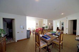 L'Agenzia Immobiliare Puzielliproponevilla frazionabile in tre unità immobiliare in vendita a Monte Urano (21)