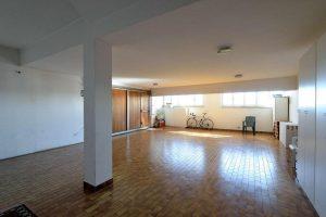 L'Agenzia Immobiliare Puzielliproponevilla frazionabile in tre unità immobiliare in vendita a Monte Urano (35)