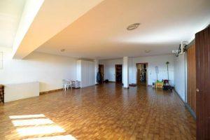 L'Agenzia Immobiliare Puzielliproponevilla frazionabile in tre unità immobiliare in vendita a Monte Urano (36)