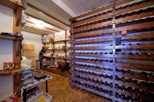 L'Agenzia Immobiliare Puzielliproponevilla frazionabile in tre unità immobiliare in vendita a Monte Urano (37)