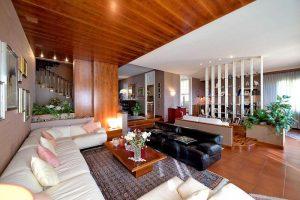 L'Agenzia Immobiliare Puzielliproponevilla frazionabile in tre unità immobiliare in vendita a Monte Urano (5)