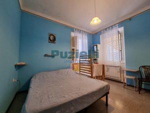 L'Agenzia Immobiliare Puzielli proponeappartamento con corte esterna in vendita a Fermo (12)