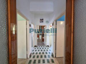 L'Agenzia Immobiliare Puzielli proponeappartamento con corte esterna in vendita a Fermo (13)