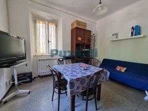 L'Agenzia Immobiliare Puzielli proponeappartamento con corte esterna in vendita a Fermo (2)