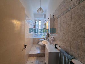 L'Agenzia Immobiliare Puzielli proponeappartamento con corte esterna in vendita a Fermo (6)