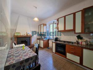 L'Agenzia Immobiliare Puzielli proponeappartamento con corte esterna in vendita a Fermo (7)